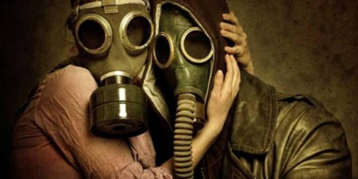 ¿Por qué una relación tóxica jamás va a cambiar?